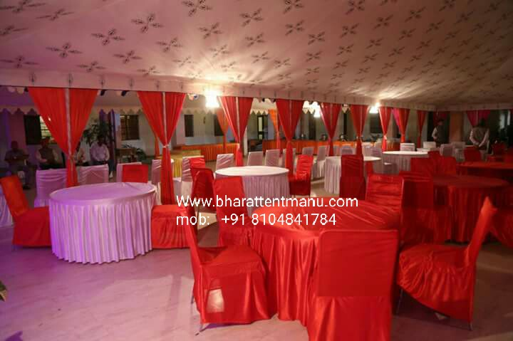 Best Tent Superslides in India