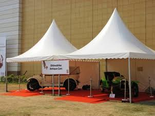 Best Tent Superslides in Rajasthan